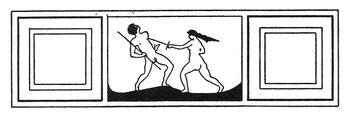 Ovid Book III Header