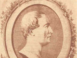 Jan Czeczot