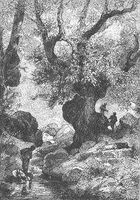 'Kéraban the Inflexible' by Léon Benett 089