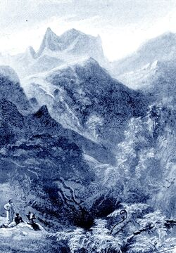 'Propeller Island' by Léon Benett 38