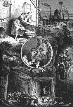 'The Begum's Fortune' by Léon Benett 18