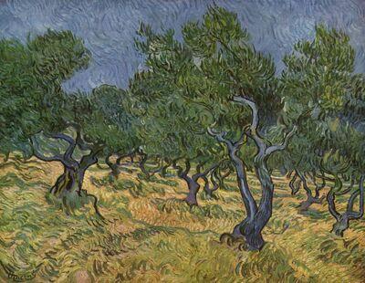 Vincent Willem van Gogh 079