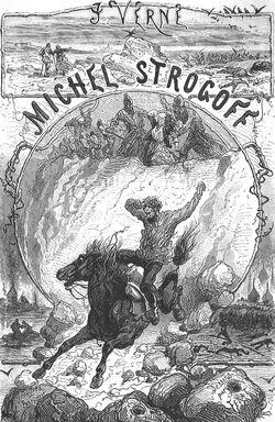 'Michael Strogoff' by Jules Férat 01