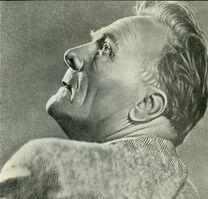 Chaliapin F. (Шаляпин Ф. И.) 1936 -2