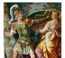 Tarcza Achillesa
