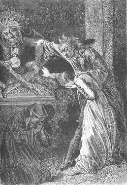 Master Zacharius by Théophile Schuler 09