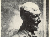 Wacław Rolicz-Lieder