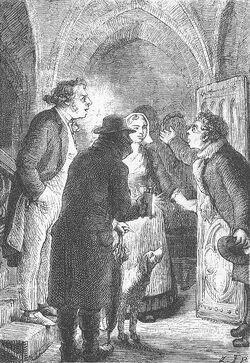 Dr. Ox's Experiment by Lorenz Frølich 05