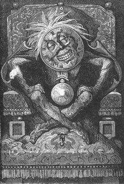 Master Zacharius by Théophile Schuler 05