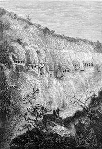 'The Steam House' by Léon Benett 016