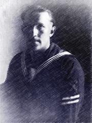 Augustyn Tarnowski