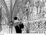 Katedra Najświętszéj Panny Paryzkiéj/K4/5