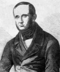 Jozef Paszkowski