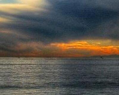 Na pelnym morzu