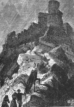 Master Zacharius by Théophile Schuler 08