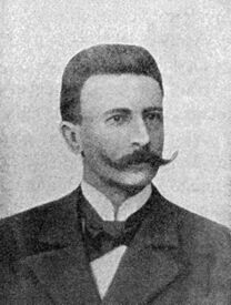 EdwardPorebowicz