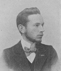LeopoldStaff