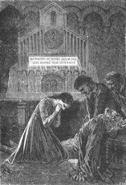 Master Zacharius by Théophile Schuler 10