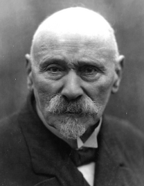 Aleksander Kraushar