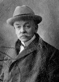 Tarnowski Jan Stanisław (SNP 38)