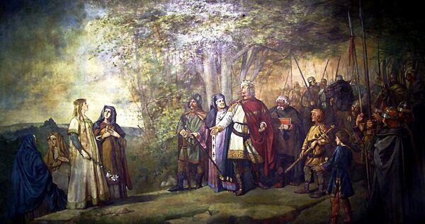 Heinrich und Mathilde-v4