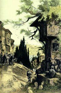 'Kéraban the Inflexible' by Léon Benett 103