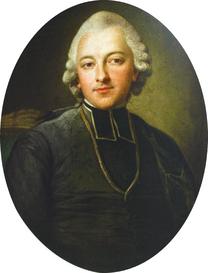 Ignacy Krasicki 111