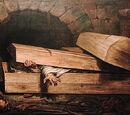 Pogrzeb (Chodasiewicz, tł. Electron)