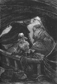 'Michael Strogoff' by Jules Férat 25