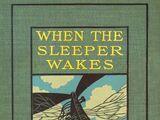 Gdy śpiący się zbudzi/E-book