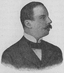 JozefWeyssenhoff