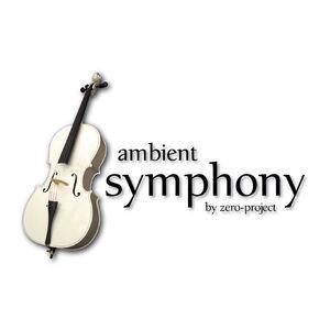 Zero-project - Ambient symphony