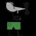 Mysz-alx