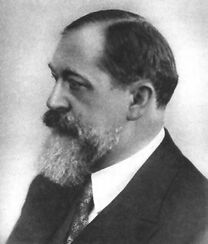 Leon Rygier