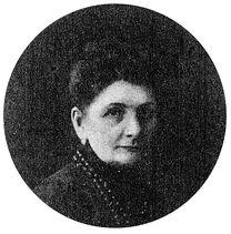 Karolina Bobrowska, tłumaczka