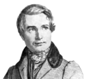 Aleksiej Kolcow