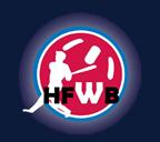 File:Hfwb logo.jpg