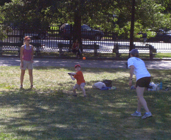 File:Wiffleball on the Common-32.jpg