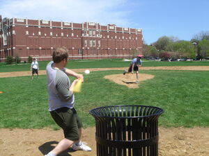 Downtown Wiffle-7746