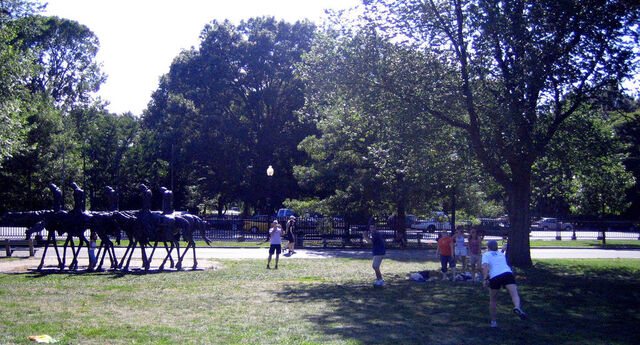 File:Wiffleball on the Common-3951.jpg