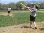 Swing and Hit Wiffle-4531