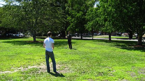 File:Eddie and Daniel at Park.jpg