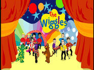 HereCometheWiggles-WigglyAnimation