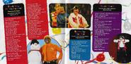 BigBirthday!albumbooklet2