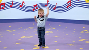 RockandRollPreschool(song)6