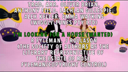 TheEmma&LachyShow!endcredits37