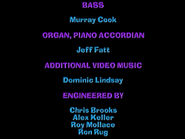 Wiggly,WigglyChristmas-1999MusicianCredits3