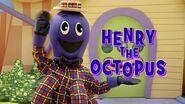 HenrytheOctopus'TitleinWigglehouse