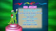 TVSeries3Disc4-SongJukeboxMenu2