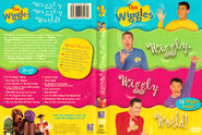Wiggly,WigglyWorldFullDVDCover